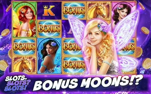Slots! Free Casino SLOTS Games 1.10.1 screenshots 11