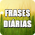 Frases Diárias file APK for Gaming PC/PS3/PS4 Smart TV
