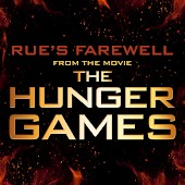 "Rue's Farewell (From ""The Hunger Games"")"