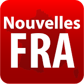 News FRA-France All News