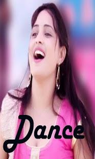 Gori Rani Ka Dance Videos - náhled