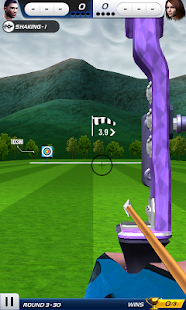 Archery World Champion 3D Hack for the game