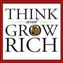 AlMufaddal - Think And Grow Rich Book App icon