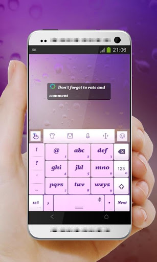 無料个人化Appのラブラドール鼻 TouchPal テーマ|記事Game