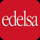 Edelsa icon