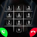 My Photo Caller Phone Dialer icon
