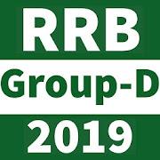 RRB Group D Practice Set