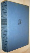 Photo: Alma M. Karlin: Isolanthis (nemški jezik, orig.)