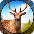 Hunting Fever apk