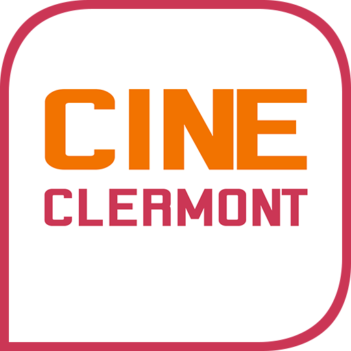 Ciné Jaude & Capitole Clermont Icon