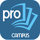 Download CampusPro For PC Windows and Mac