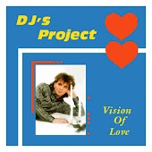 Vision of Love (Extended)