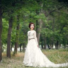 Wedding photographer Gadzhimurad Omarov (gadjik). Photo of 14.07.2014