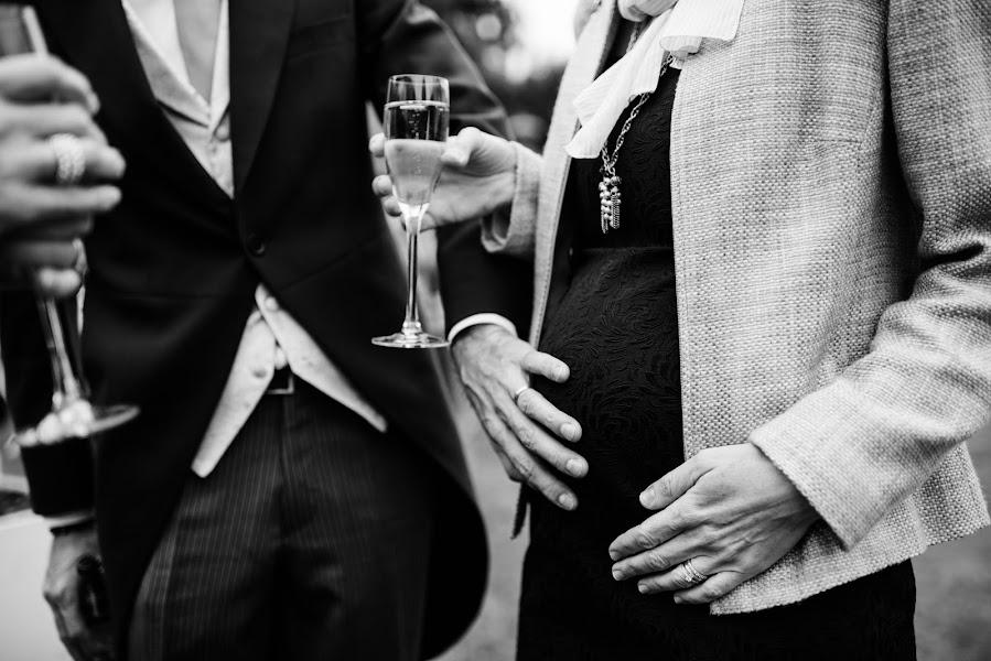 Wedding photographer Pavel Krichko (pkritchko). Photo of 01.12.2016