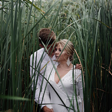 Wedding photographer Diana Fogel (DianaFogel). Photo of 03.01.2019