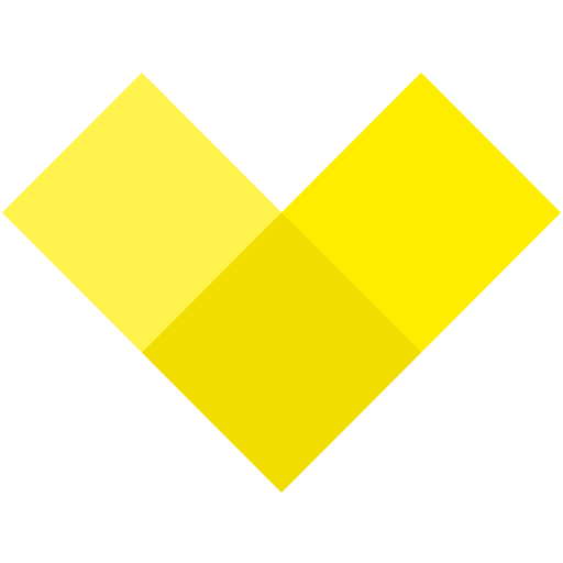 velcom avatar image