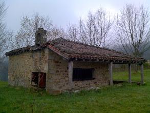 Photo: Abadiño - Santa Eufemia