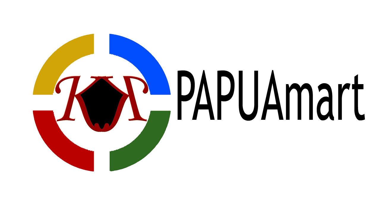 PAPUAmart- screenshot