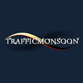 Traffic Monsoon