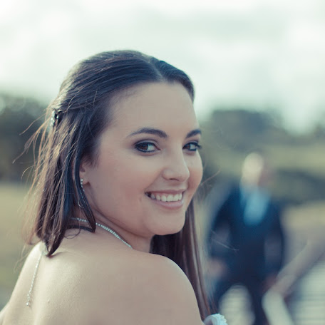 Wedding photographer Leigh-Anne Oosthuizen (oosthuizen). Photo of 10.06.2015