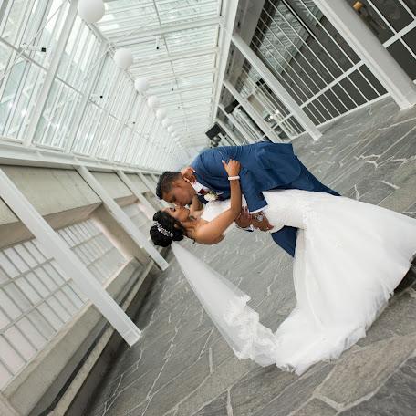 Wedding photographer Anand Rambaran (AnandRambaran). Photo of 20.10.2017