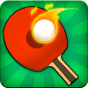 Ping Pong Masters icon