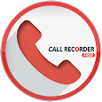 Auto call recorder 2020