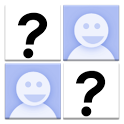 Face Match: Memory Game icon