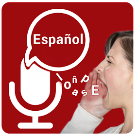 Spanish Speech to Text – Spanish voice typing app – (Android