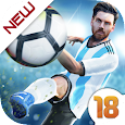Soccer Star 2018 Top Leagues apk
