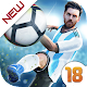 Soccer Star 2018 Top Leagues (game)