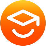 Passei Direto: o melhor app para você estudar 5.12.3