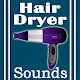 Relaxing Hair Dryer Sounds Download on Windows