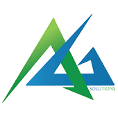 AG Solutions icon