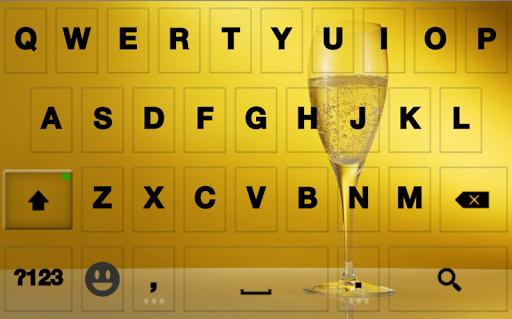 Beer Emoji Keyboard Emoticons
