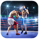 Lições De Boxe for PC-Windows 7,8,10 and Mac
