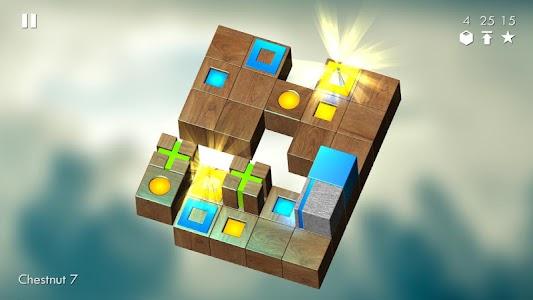 Cubix Challenge v1.10