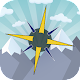 Download Simple Compass & Waypoint For PC Windows and Mac