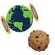 Bounce-a-Meteor Android apk