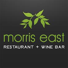 Morris East Download on Windows