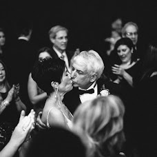 Wedding photographer Christopher Kuras (kuras). Photo of 03.02.2016