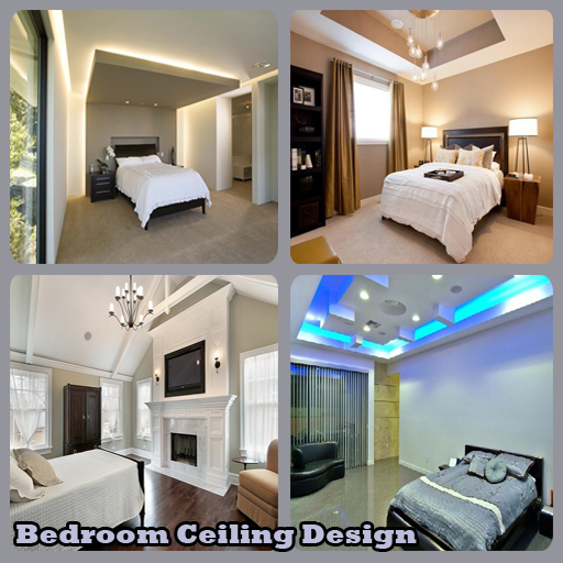Bedroom High Ceiling Design Ideas Bedroom Wall Colors Neutral Bedroom Chairs Dublin Bedroom Arrangement App: Android Apps On Google Play