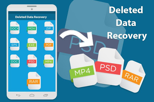 Image result for Data recovery apk download