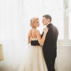 Wedding photographer Maksim Gladkiy (maksimgladki). Photo of 27.01.2013