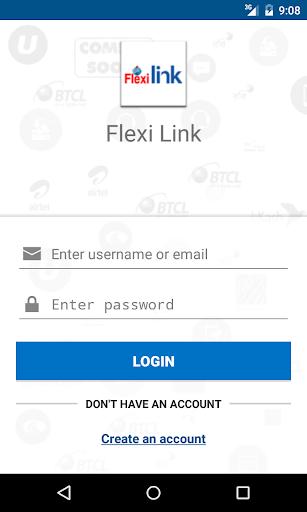 Flexi Link Pro
