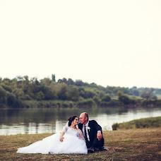 Wedding photographer Yuliya Pozdnyakova (FotoHouse). Photo of 14.09.2017
