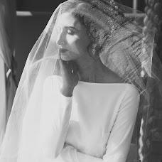 Wedding photographer Olya Permyakova (grafinja). Photo of 14.06.2016