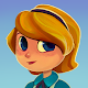 Charming Alice: the Journey (game)
