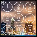 Secret Applock Pro For Android icon