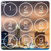 Secret Applock Pro For Android